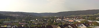 lohr-webcam-15-05-2020-08:40