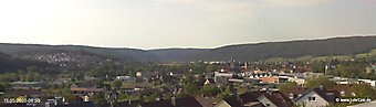 lohr-webcam-15-05-2020-08:50