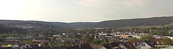 lohr-webcam-15-05-2020-09:00
