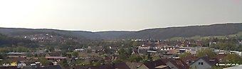 lohr-webcam-15-05-2020-09:50