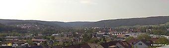 lohr-webcam-15-05-2020-10:10