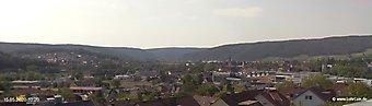 lohr-webcam-15-05-2020-10:20