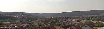 lohr-webcam-15-05-2020-10:30