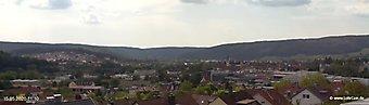 lohr-webcam-15-05-2020-11:10