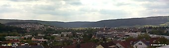lohr-webcam-15-05-2020-12:50