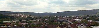 lohr-webcam-15-05-2020-13:20