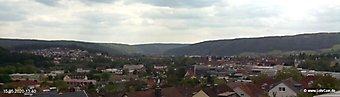 lohr-webcam-15-05-2020-13:40