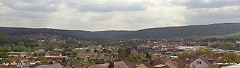 lohr-webcam-15-05-2020-14:00