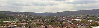 lohr-webcam-15-05-2020-14:10