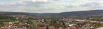 lohr-webcam-15-05-2020-15:30