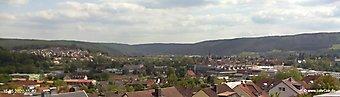 lohr-webcam-15-05-2020-15:40