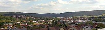 lohr-webcam-15-05-2020-16:30
