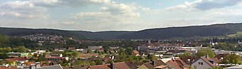 lohr-webcam-15-05-2020-16:40