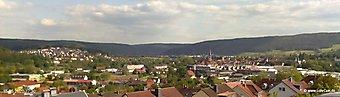 lohr-webcam-15-05-2020-17:30