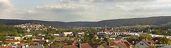 lohr-webcam-15-05-2020-17:40