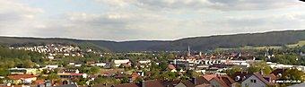 lohr-webcam-15-05-2020-17:50