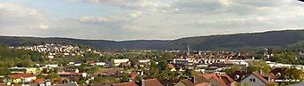 lohr-webcam-15-05-2020-18:00