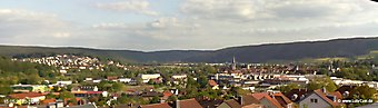 lohr-webcam-15-05-2020-18:10