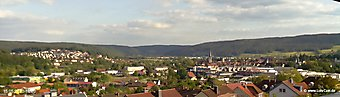 lohr-webcam-15-05-2020-18:20