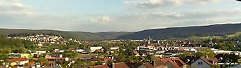 lohr-webcam-15-05-2020-18:40