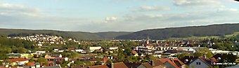 lohr-webcam-15-05-2020-18:50