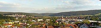lohr-webcam-15-05-2020-19:01