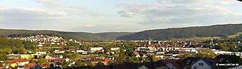 lohr-webcam-15-05-2020-19:20