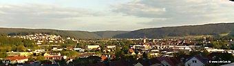 lohr-webcam-15-05-2020-19:40