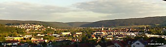 lohr-webcam-15-05-2020-19:50