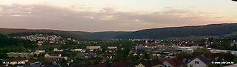 lohr-webcam-15-05-2020-20:40