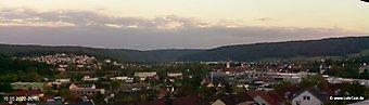 lohr-webcam-15-05-2020-20:50