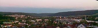 lohr-webcam-15-05-2020-21:10