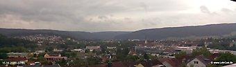 lohr-webcam-15-06-2020-07:30