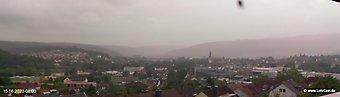 lohr-webcam-15-06-2020-08:00