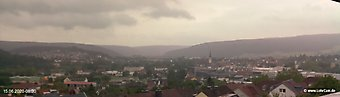 lohr-webcam-15-06-2020-08:30