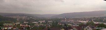 lohr-webcam-15-06-2020-08:40
