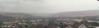 lohr-webcam-15-06-2020-13:24