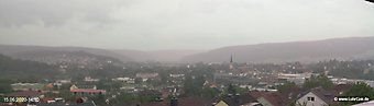 lohr-webcam-15-06-2020-14:10