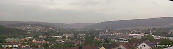 lohr-webcam-15-06-2020-16:20