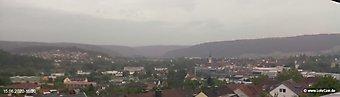 lohr-webcam-15-06-2020-16:30