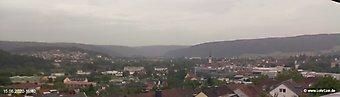 lohr-webcam-15-06-2020-16:40
