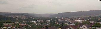 lohr-webcam-15-06-2020-17:30