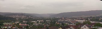 lohr-webcam-15-06-2020-17:40