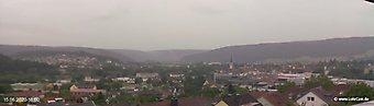 lohr-webcam-15-06-2020-18:00