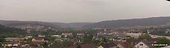 lohr-webcam-15-06-2020-18:30