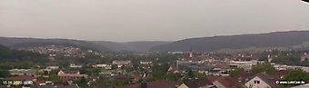 lohr-webcam-15-06-2020-18:40