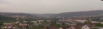 lohr-webcam-15-06-2020-18:50