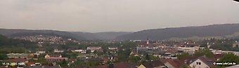 lohr-webcam-15-06-2020-19:00