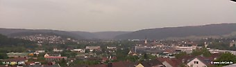 lohr-webcam-15-06-2020-19:10