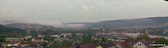 lohr-webcam-15-06-2020-20:50